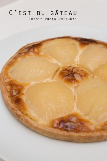 tarte-bourdaloue-5-label