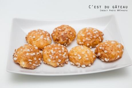 chouquettes-1-label
